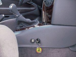 Защита автомобиля от угона | Mapon