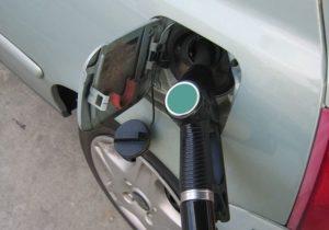 Какие факторы влияют на расхода топлива