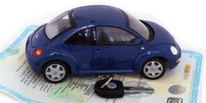 Как оформить генеральную доверенность на автомобиль
