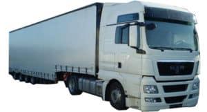 Как выбрать грузовое авто
