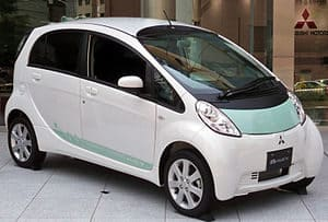 Выгодно ли покупать электромобиль | Mapon